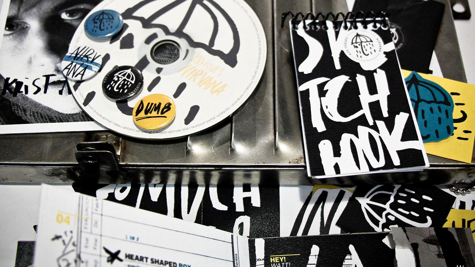 CD Edición de Lujo