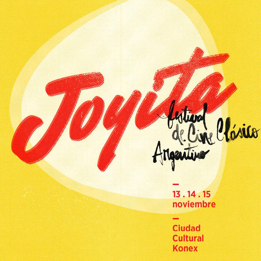 JOYITA (2012)