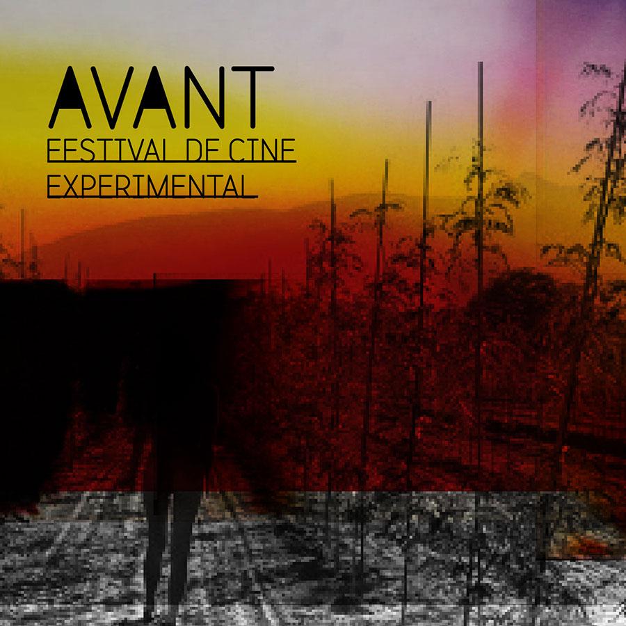 AVANT (2013)