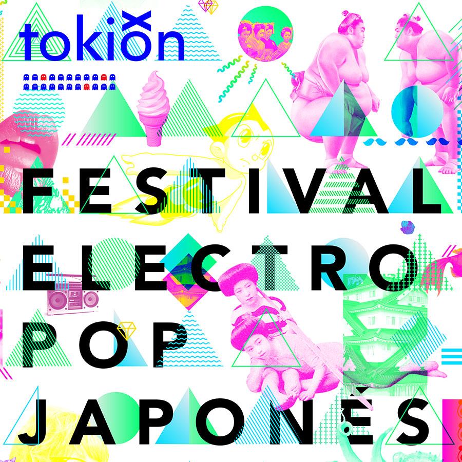 Tokion (2012)