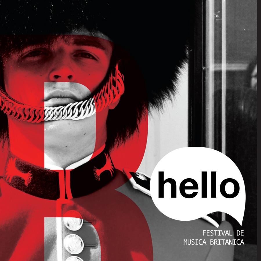 Hello (2011)