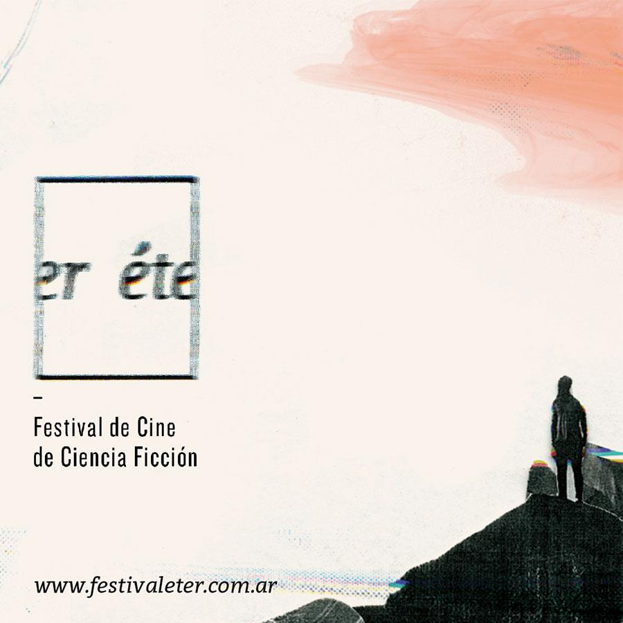 ETER (2014)