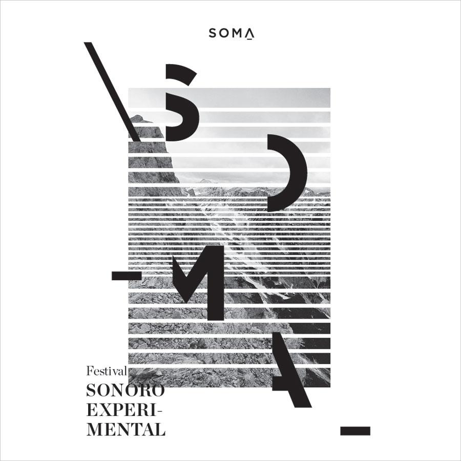 SOMA (2014)