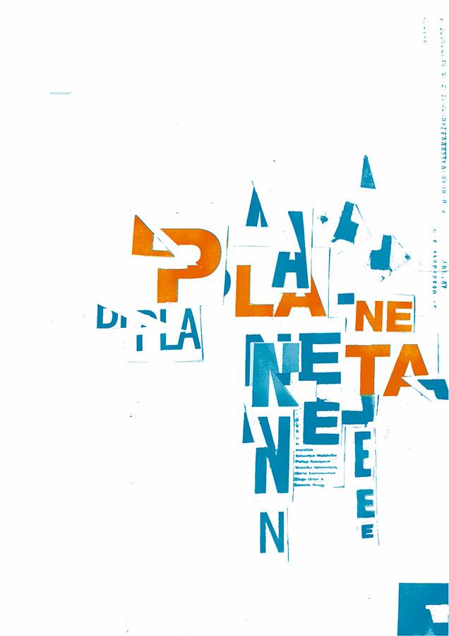 Planeta 2014