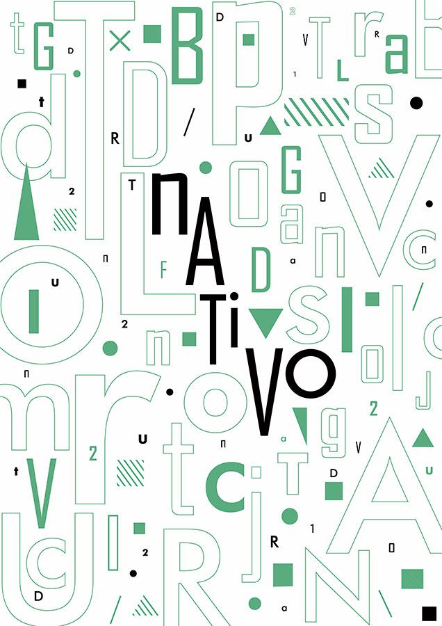 Nativo 2014
