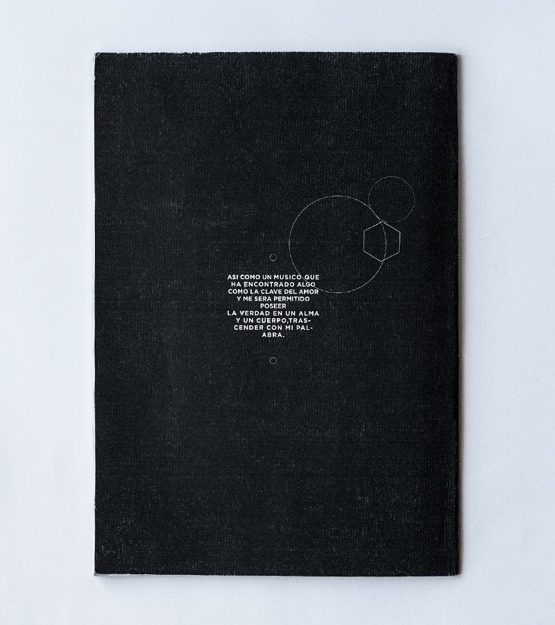Arthur-Rimbaud_Ivana-Locmanidis_05