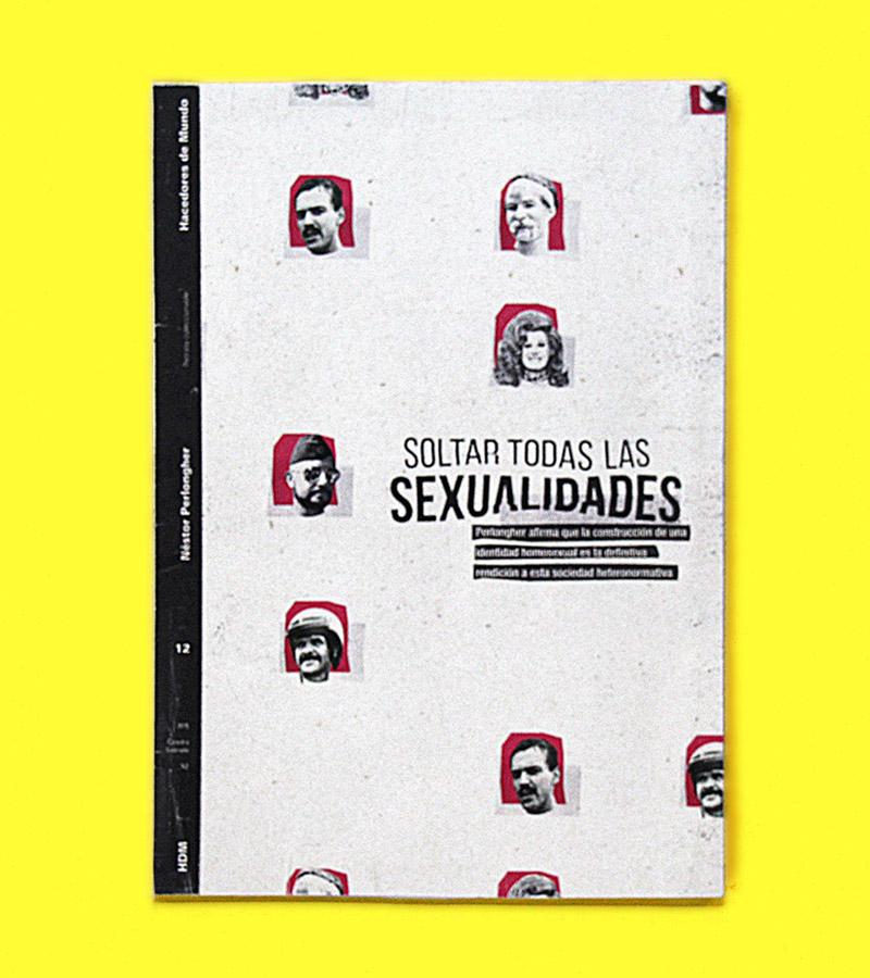 NP-NataliaAguerre-01