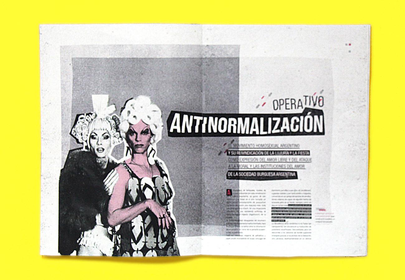 NP-NataliaAguerre-03