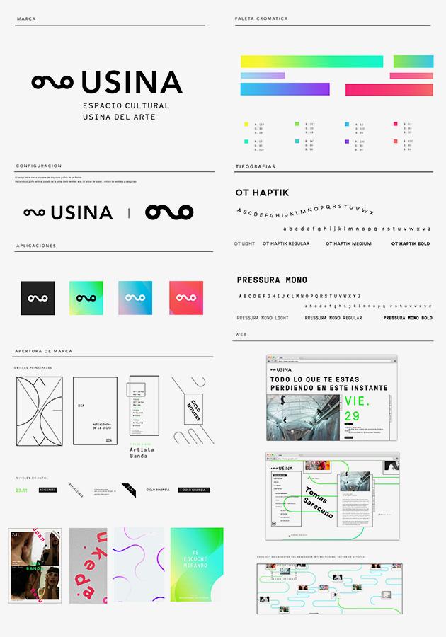 Usina-Landin-01