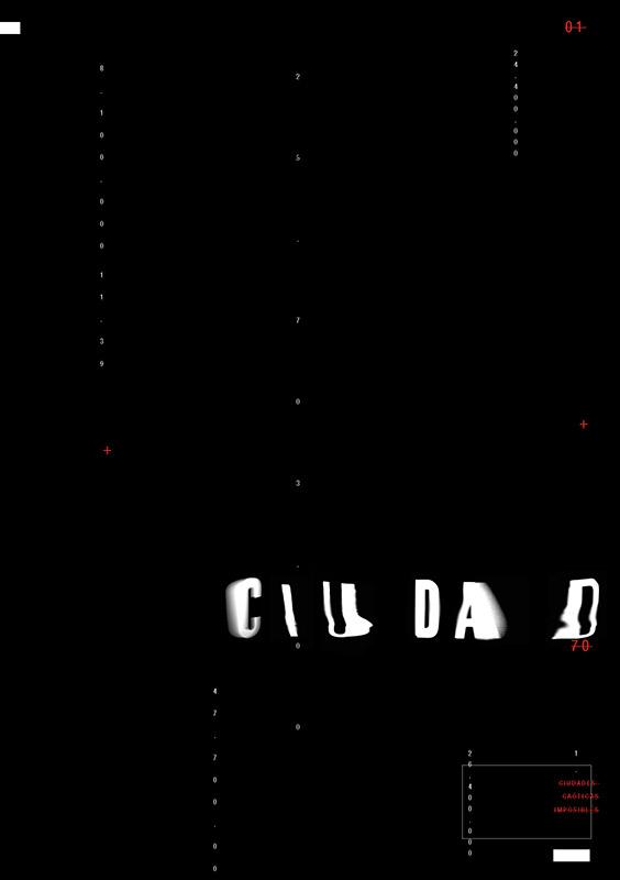 Ciudad 2016