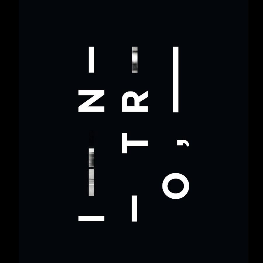 INTRO (2016)