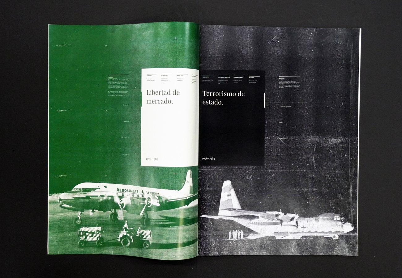 01 Plan económico - Lionel Ruiz 2