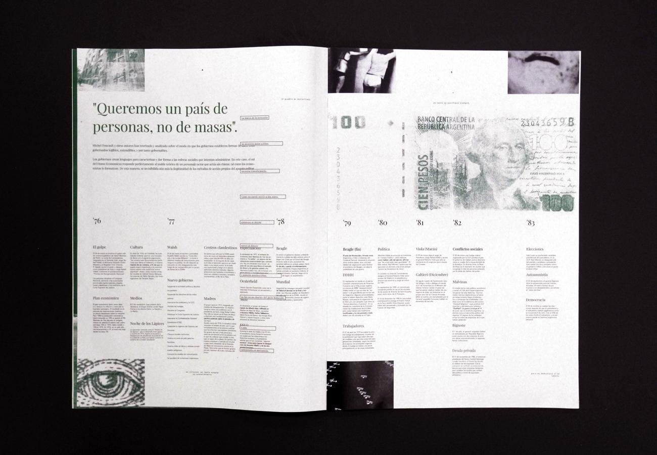 01 Plan económico - Lionel Ruiz 3