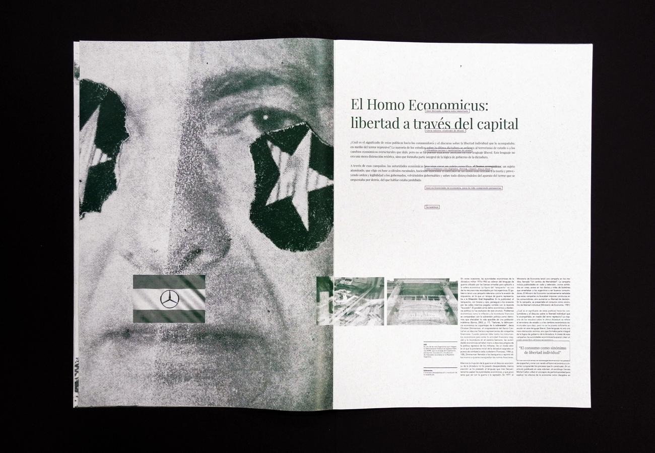 01 Plan económico - Lionel Ruiz 4