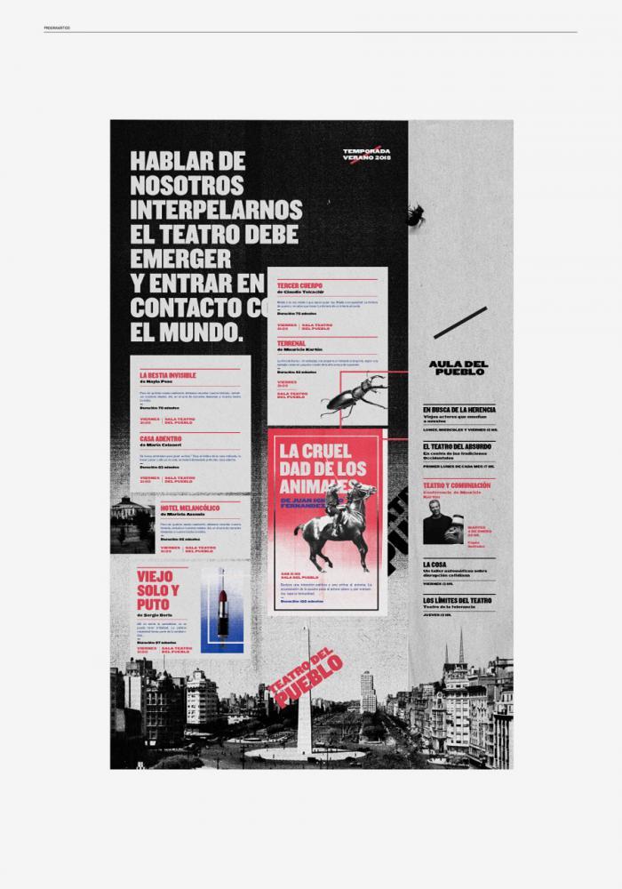 06 Alejandro-Grimolizzi-Teatro-del-Pueblo-03web