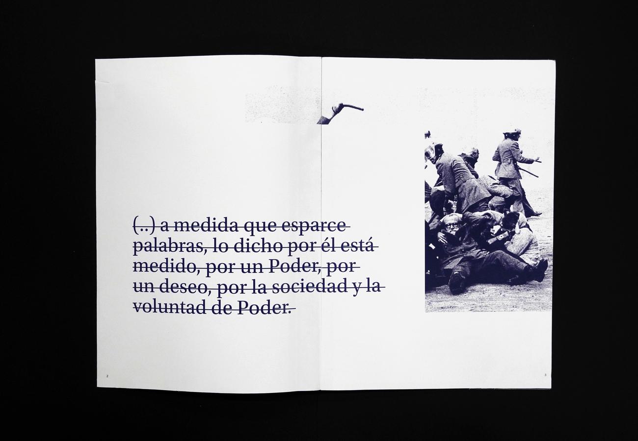 06 Censura - Cecilia Galoppo 2