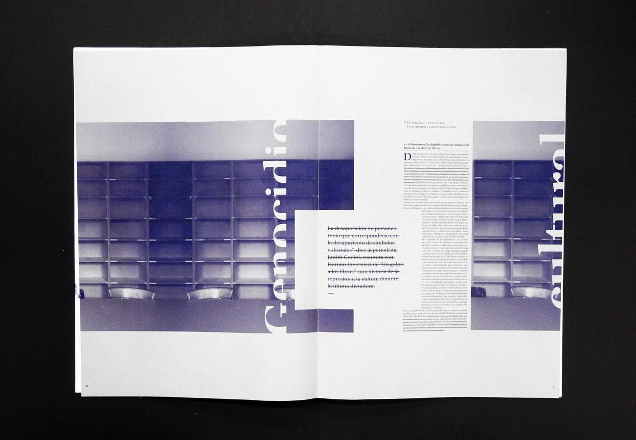06 Censura - Cecilia Galoppo 4