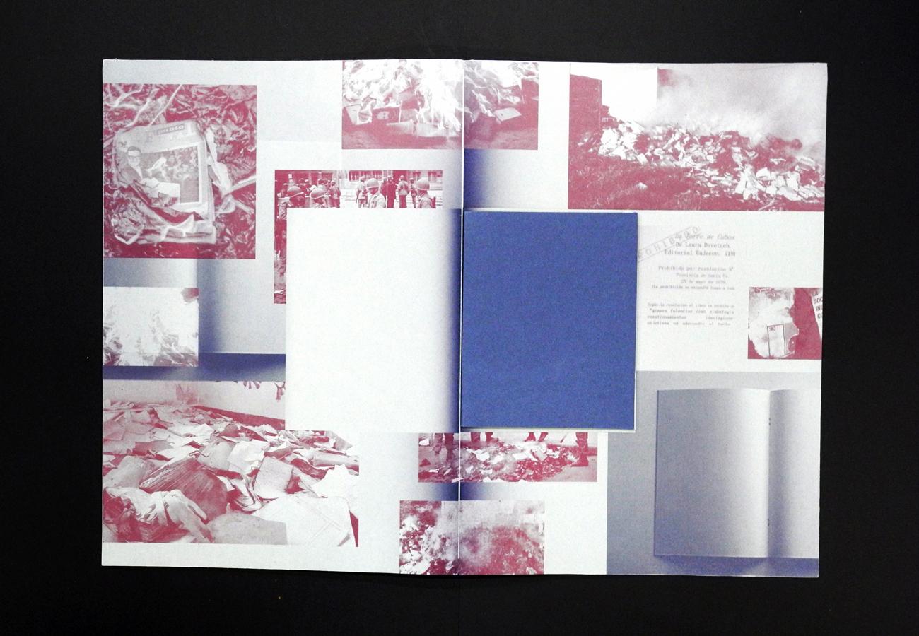 06 Censura - Cecilia Galoppo 7