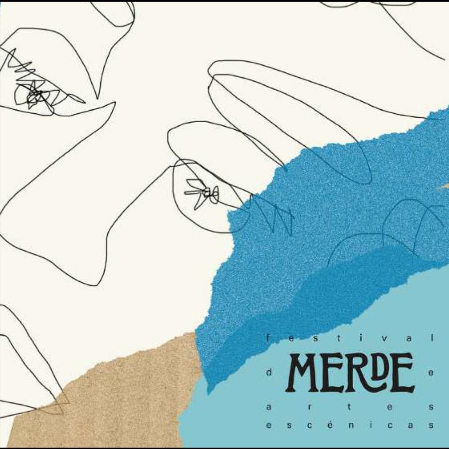 MERDE (2017)