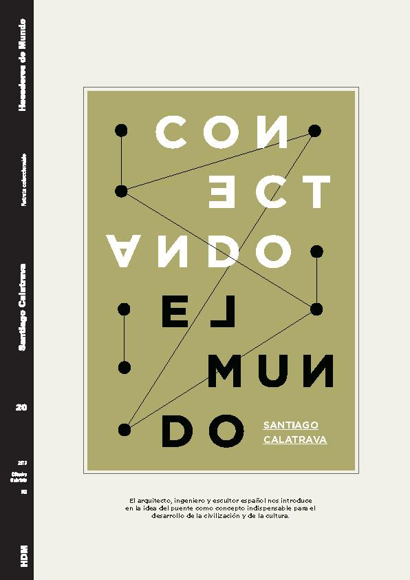 Santiago Calatrava_Federico_Furmanski_Page_01