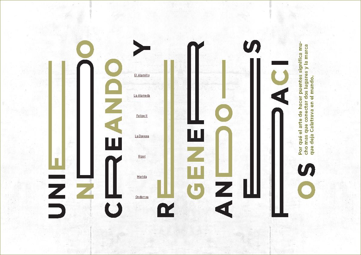 Santiago Calatrava_Federico_Furmanski_Page_06