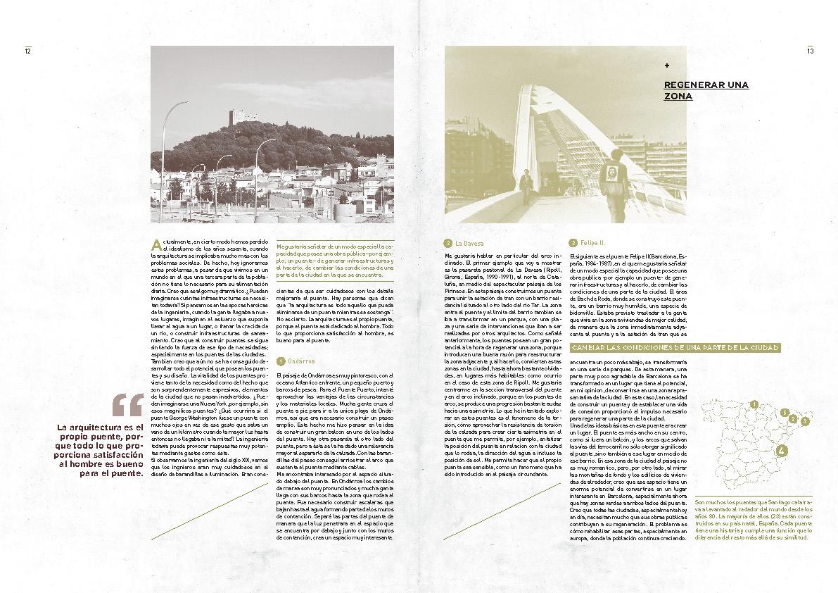 Santiago Calatrava_Federico_Furmanski_Page_07