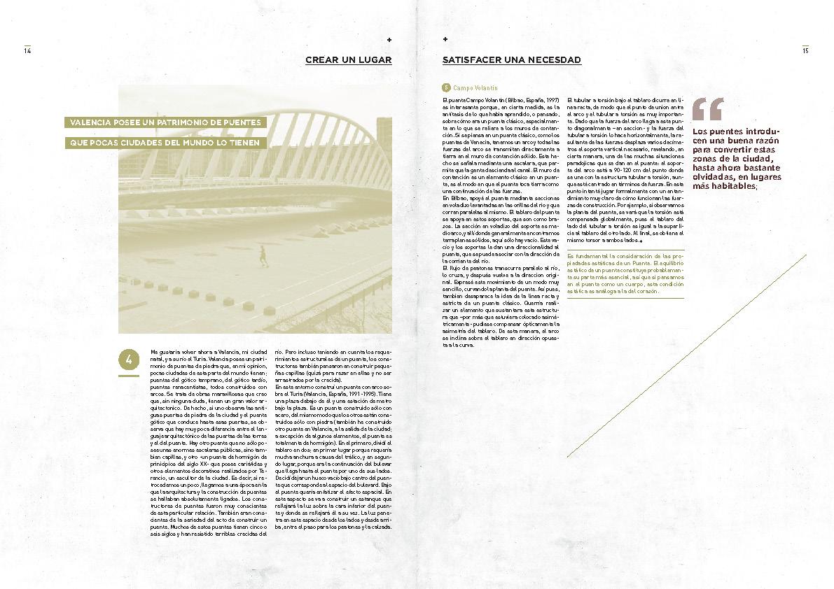 Santiago Calatrava_Federico_Furmanski_Page_08