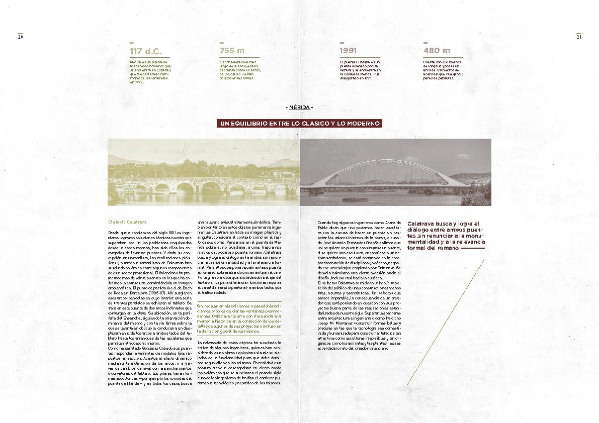 Santiago Calatrava_Federico_Furmanski_Page_11