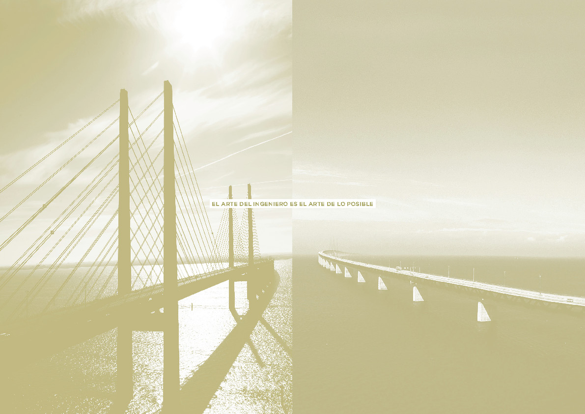 Santiago Calatrava_Federico_Furmanski_Page_12