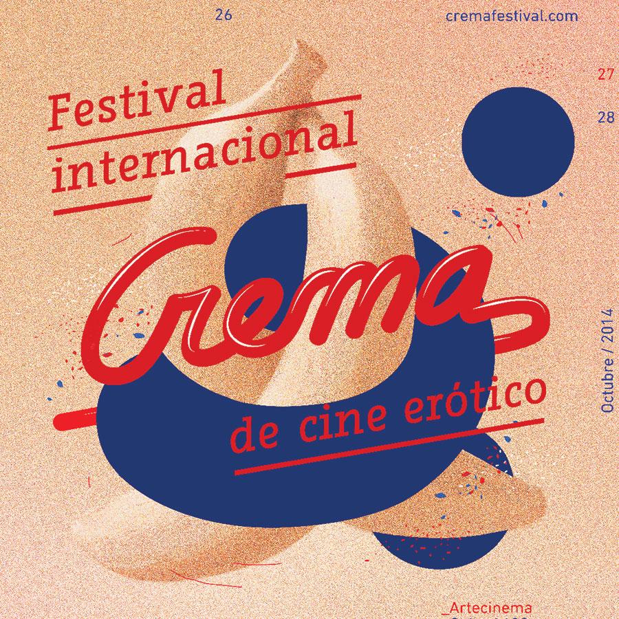 Crema (2013)