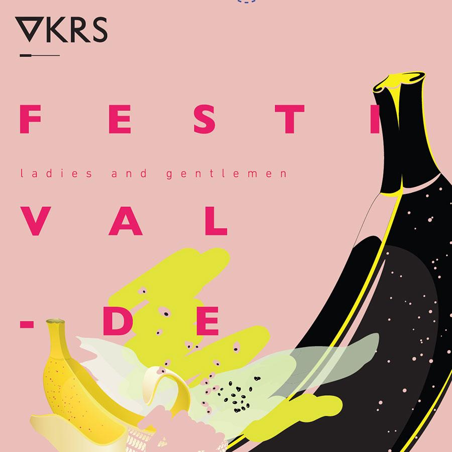 VKRS (2013)