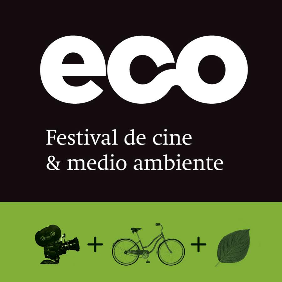 ECO (2012)