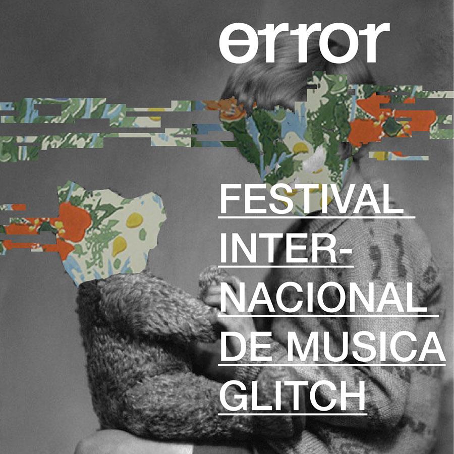 Error (2012)