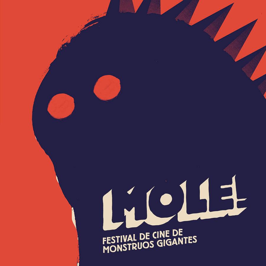 Mole (2013)