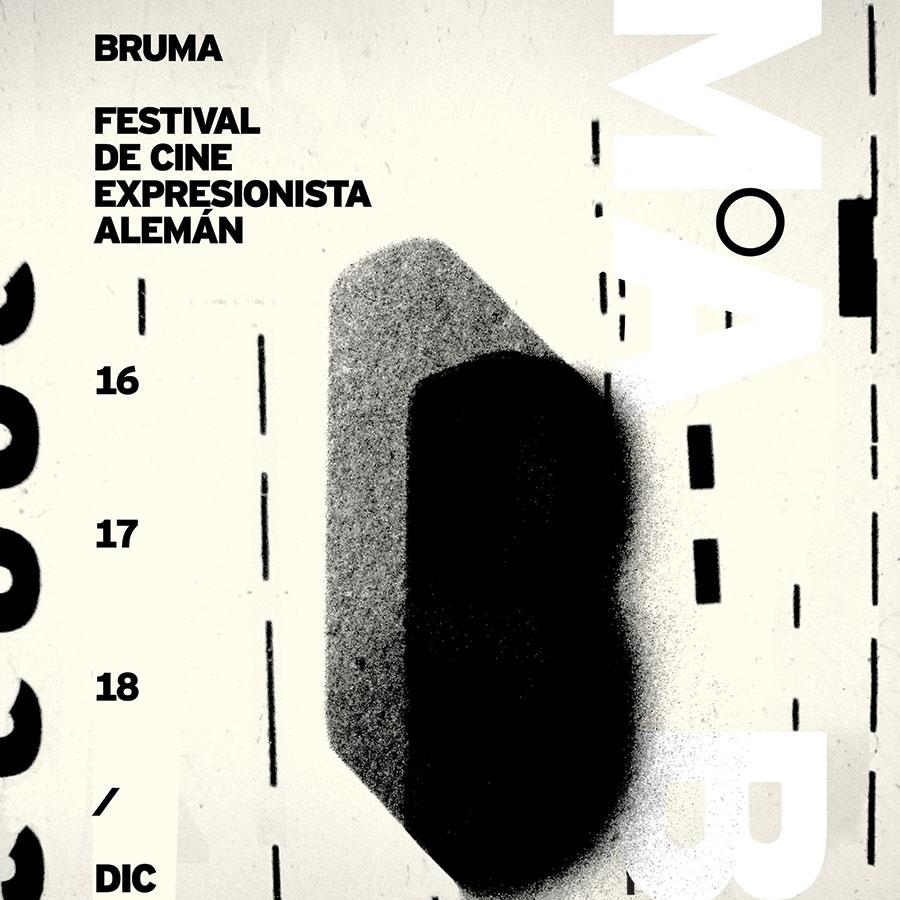 BRUMA (2013)