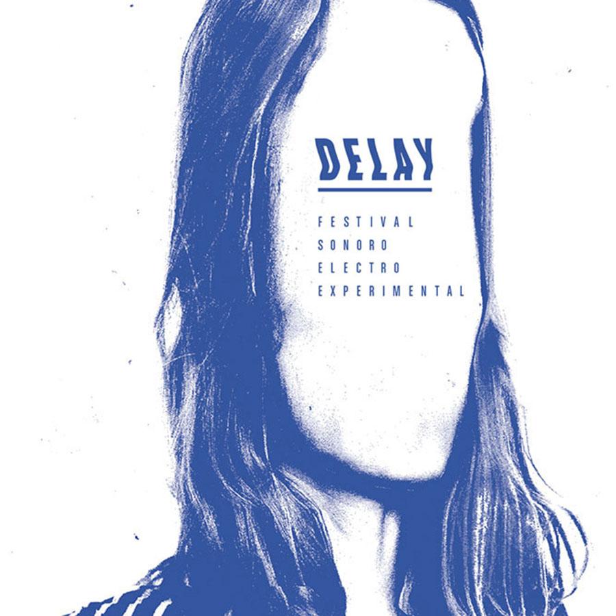 DELAY (2013)