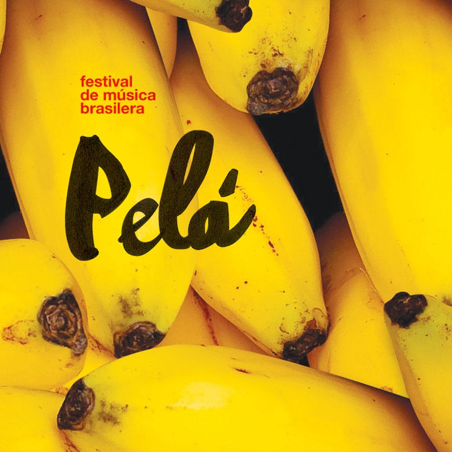 PELÁ (2009)
