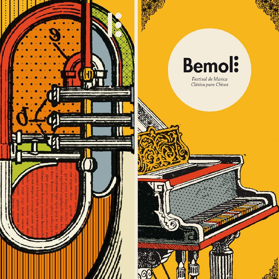 BEMOL (2013)