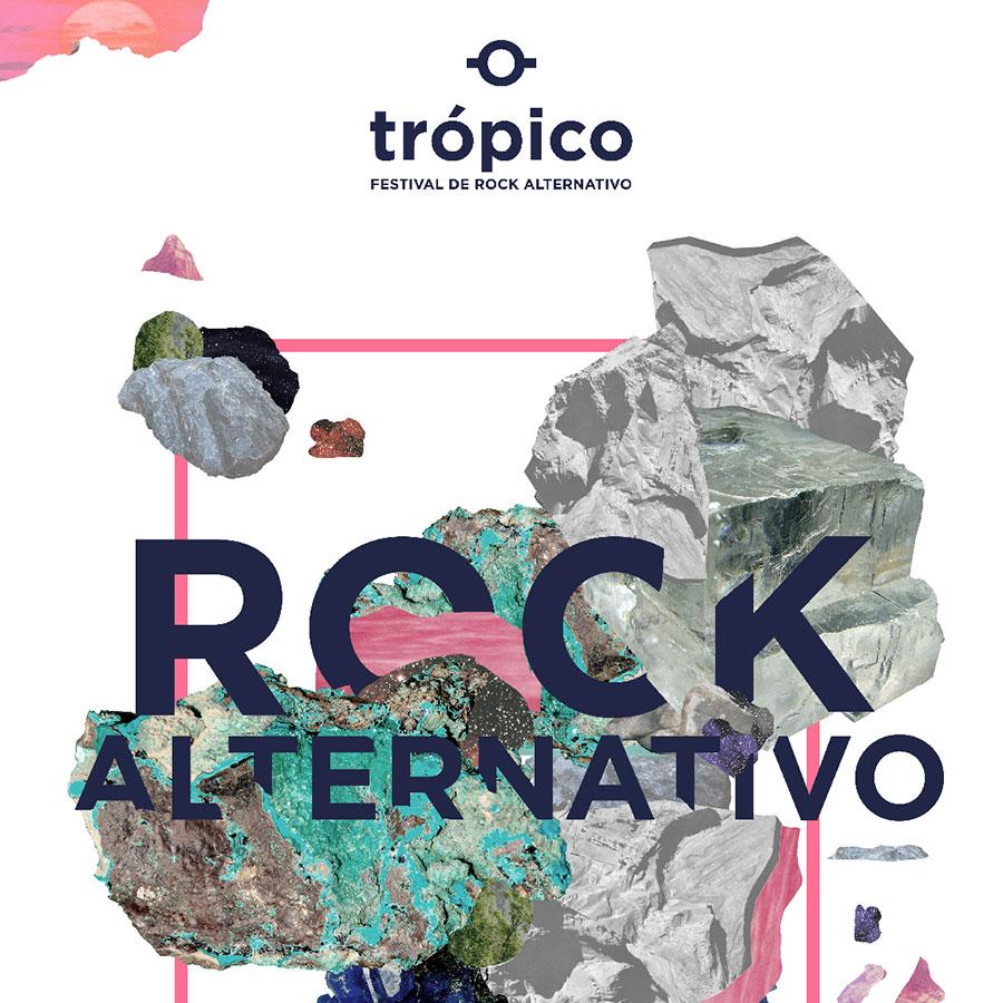 TRÓPICO (2013)
