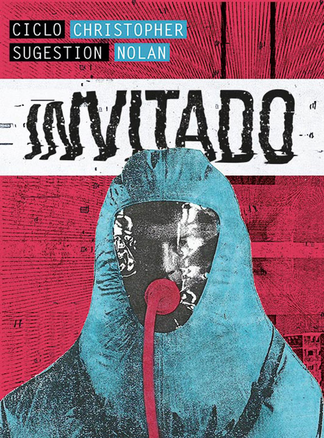 Credencial_Invitados