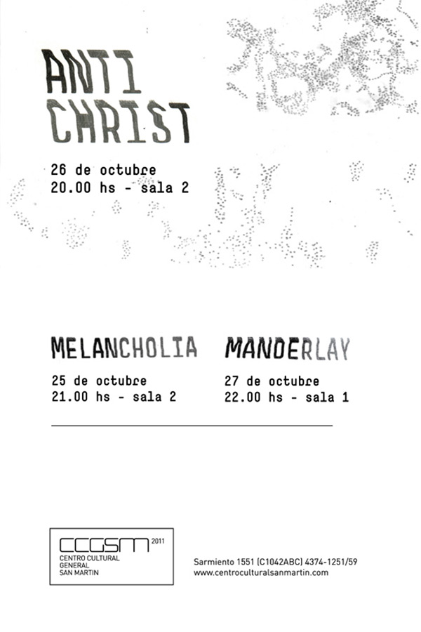 Postal_Dorso_01_web