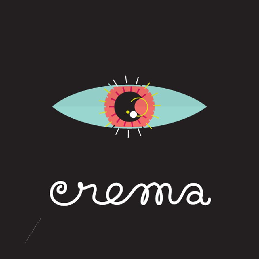 Crema (2009)