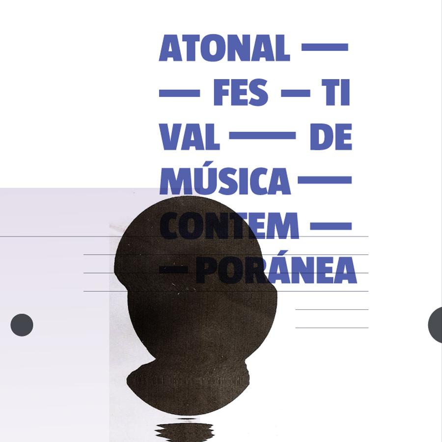 ATONAL (2011)