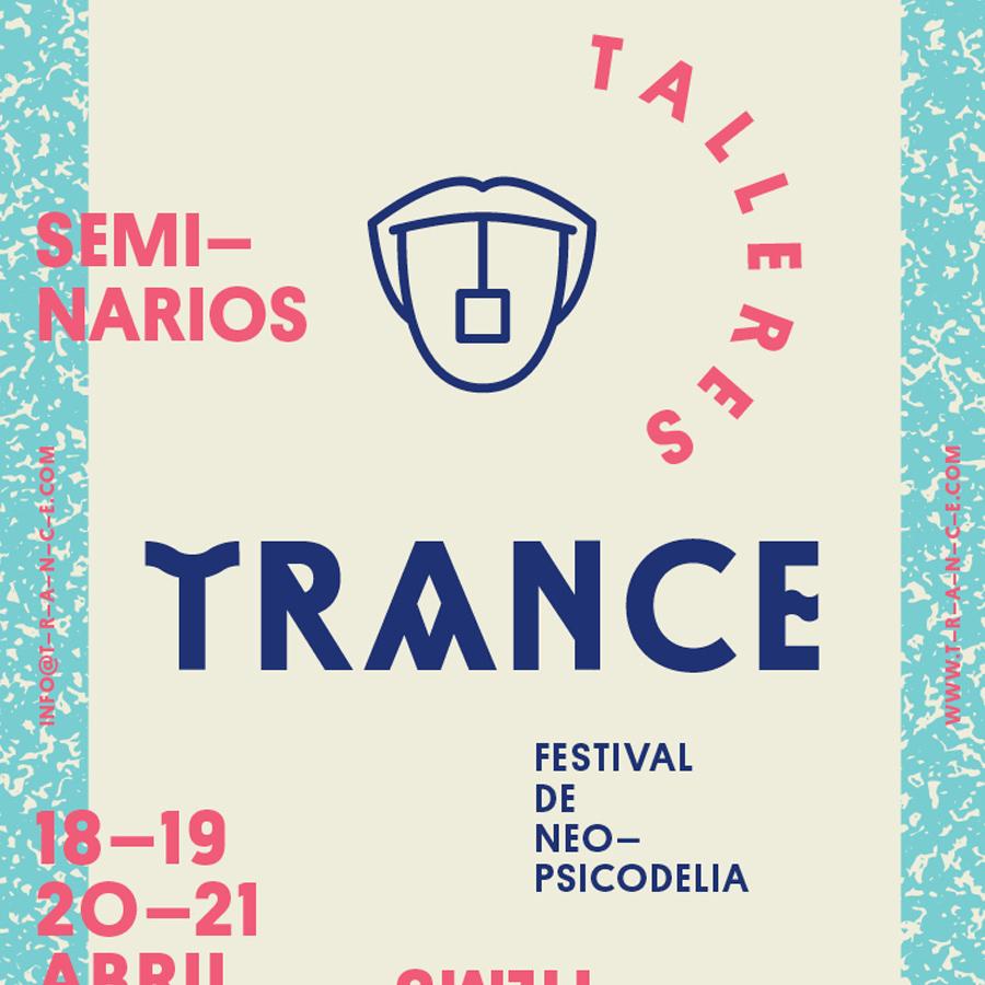TRANCE (2011)