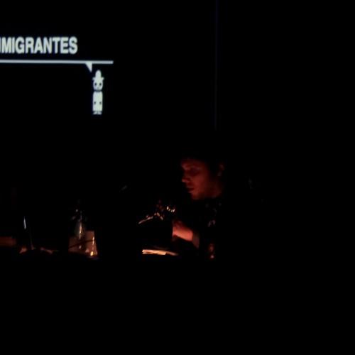 nocheilus3-4