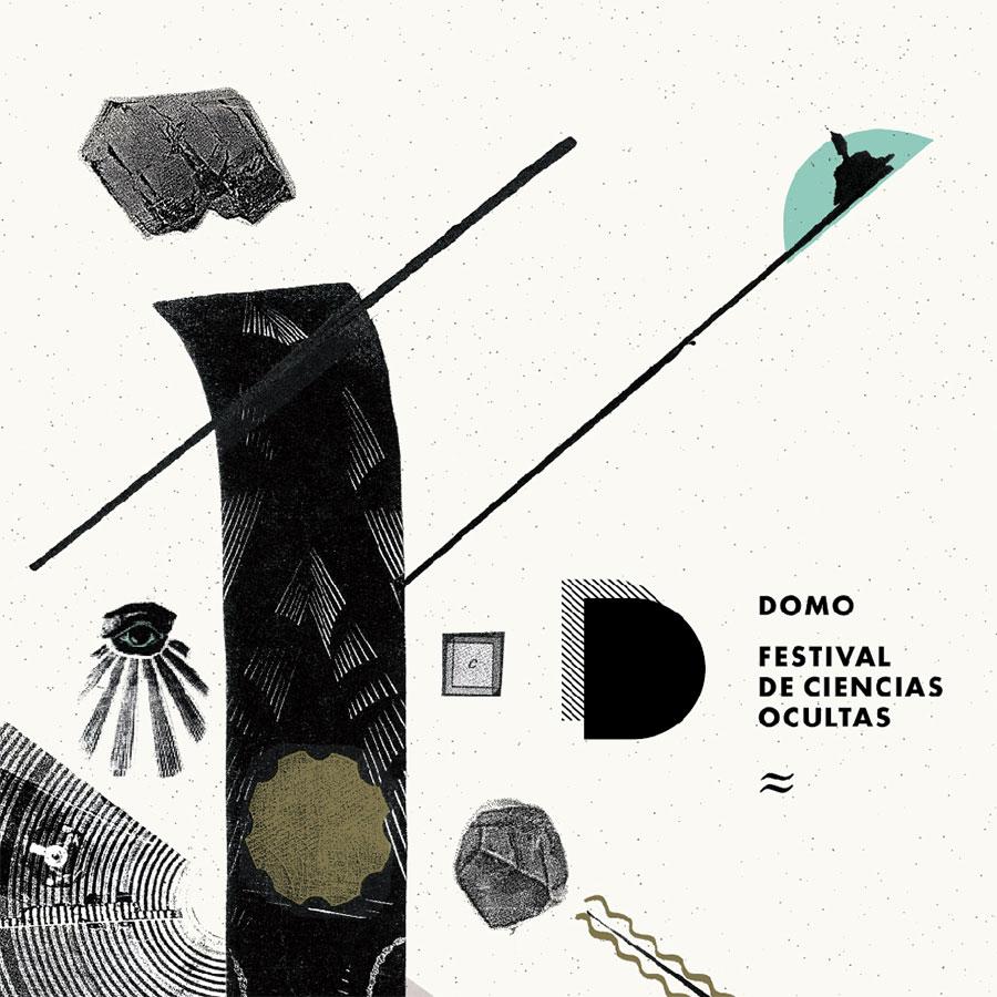 DOMO (2014)