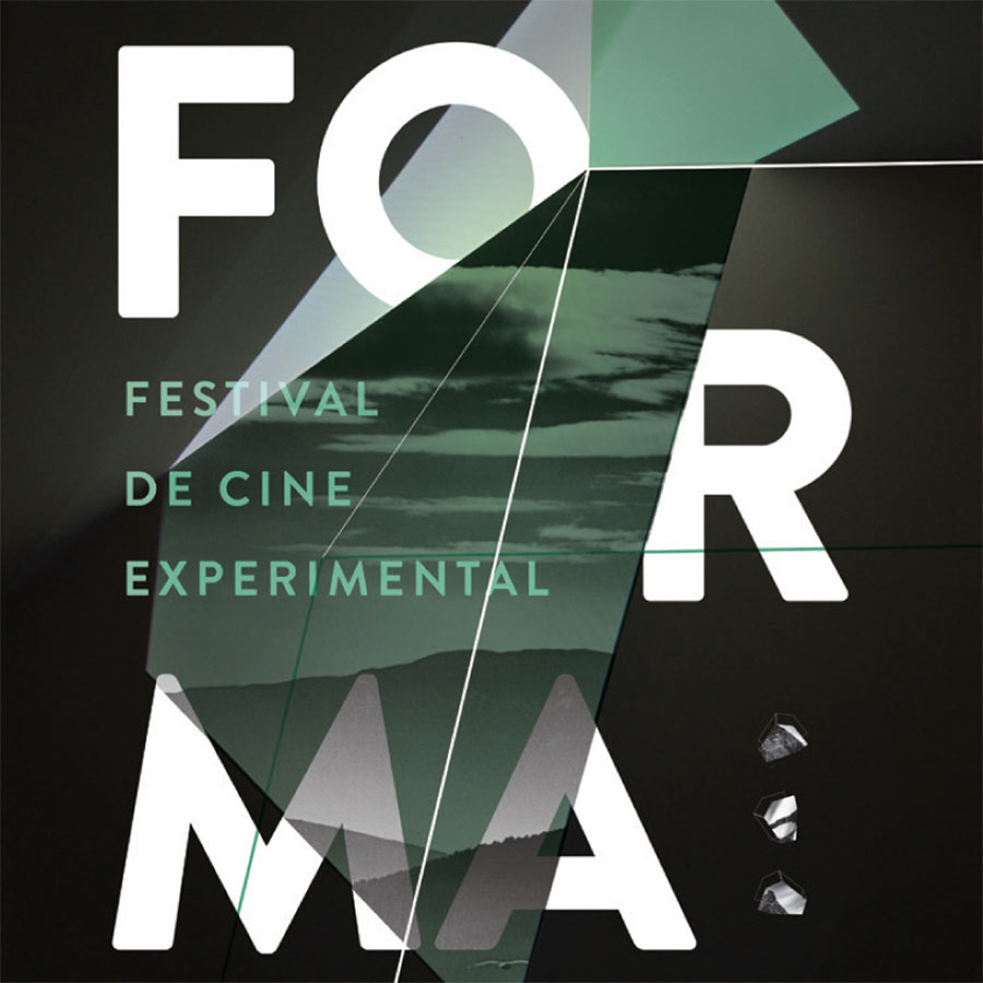 FORMA (2014)