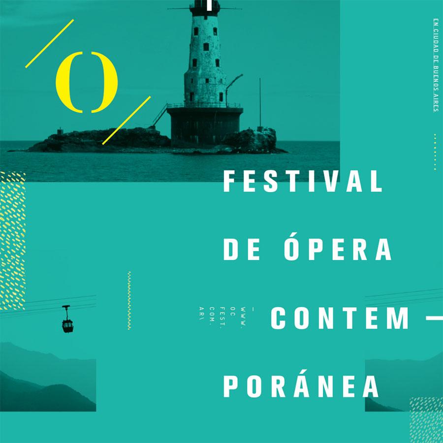 0-Opera