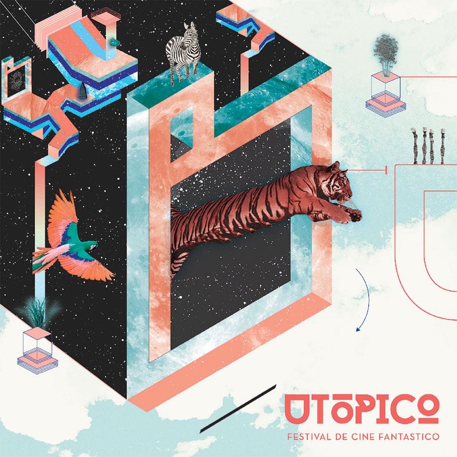UTÓPICO (2014)