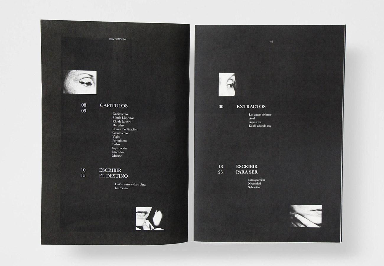 CL-MacarenaFatne-03
